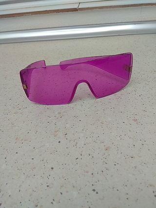 gafa, gafas vintage