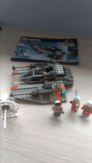 lego 7130 star wars
