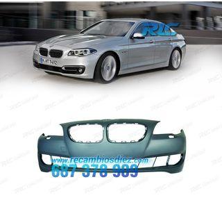 PARAGOLPES DELANTERO BMW F10 / F11