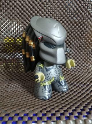 Figura de Predator