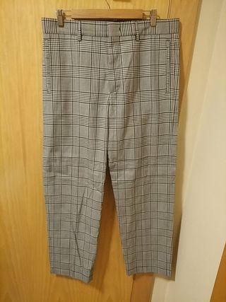 pantalón MSGM MILANO