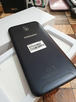 SAMSUNG J7 16 GB NEGRO