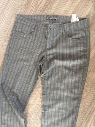 Pantalón Zara 40