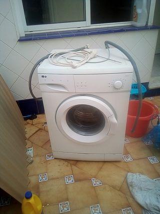 lavadora far