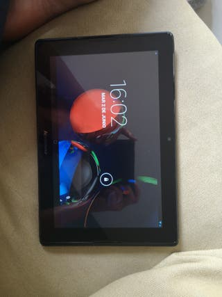 Tablet Lenovo A10-70