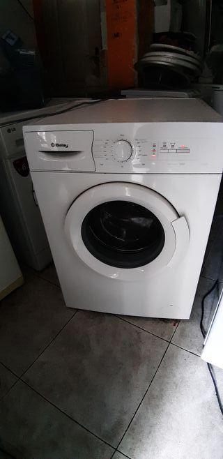 venta de lavadoras y neveras