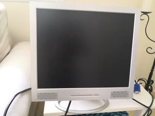 19 inch computer screen
