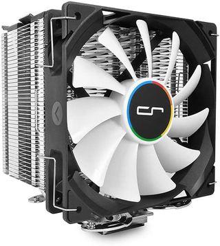 CPU Cooler / Ventilador Procesador Cryorig H7
