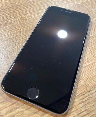 IPhone 6 salud batería 100%