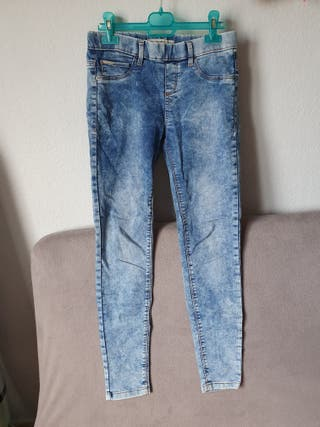 Pantalon nuevo Pull&Bear