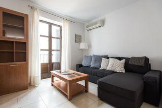 Apartamento zona centro - Sevilla