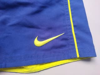 Bañador Nike