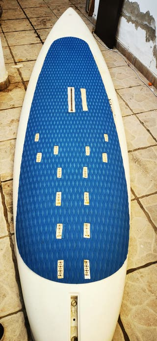 Tabla Windsurf 164L