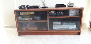REGALO Moble tv