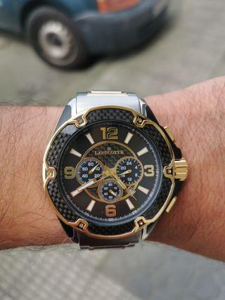 reloj lanscotte nuevo