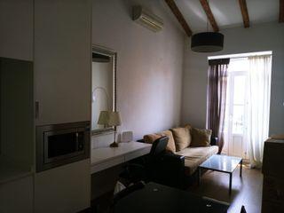 Apartamento centrico 1 dormitorio