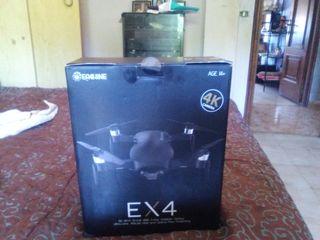 Dron eachine x4 nuevo