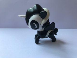 Unicornio tokidoki (sin caja)