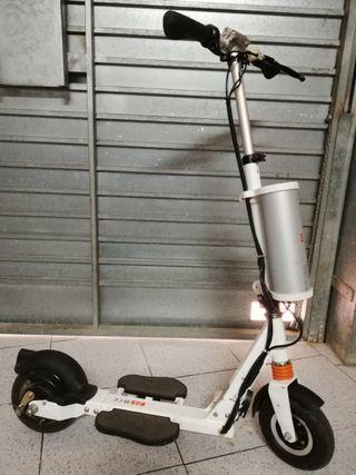 Patinete electrico Airwheel Z3