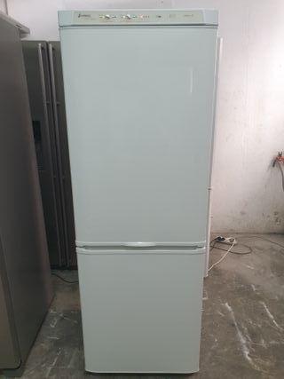 frigorifico edesa combi