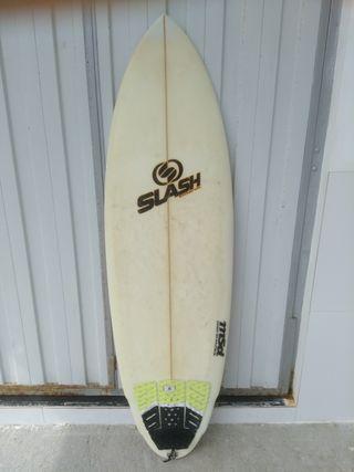 Tabla de surf Slash 5.9