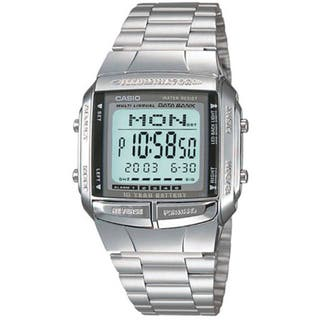 Ref. 19477 | Reloj Casio Db-360-1A Crono 5 Alarmas