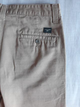 """Pantalón chino """"DOCKERS"""" original!"""