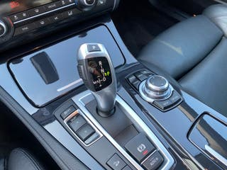 BMW Serie 5 X-DRIVE 2017