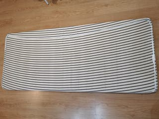 Colchón cama plegable Sandvika Ikea