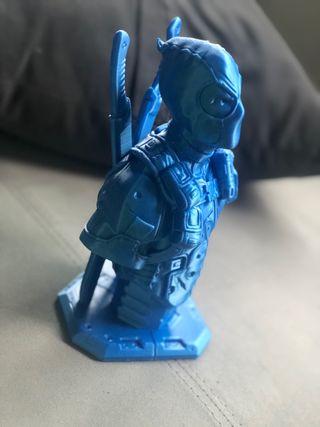 Deadpool Busto 20 cm