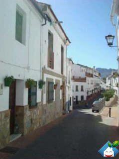 PISO EN BENAOJÁN 80% FINANCIACIÓN (Benaoján, Málaga)
