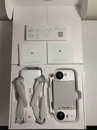 Dron Fimi X8 SE