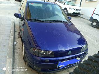 Fiat Punto 1996