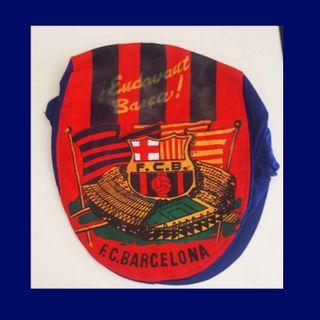 Boina FC Barcelona