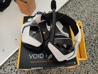 corsair void pro 7.1