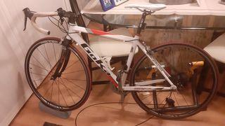 bici Goka Carretera