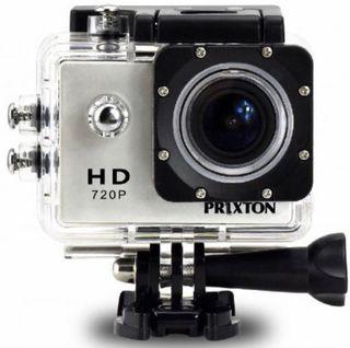 Action N Cam DV609 PRIXTON GOPRO