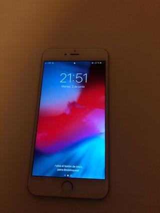 iPhone 6 plus ( 64 gb )