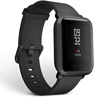 Amazfit bip A1608 Reloj digital smartwatch