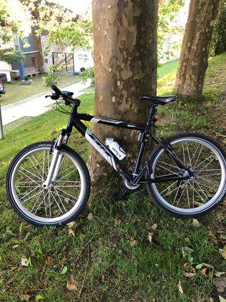 Bici BH Fs