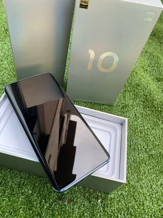 Xiaomi mi 10 256gb 5G