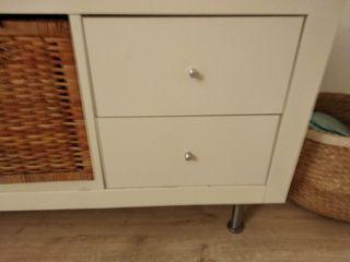 mueble expedit Ikea