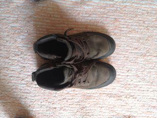 zapatos elegantes niño/niña mujer/hombre