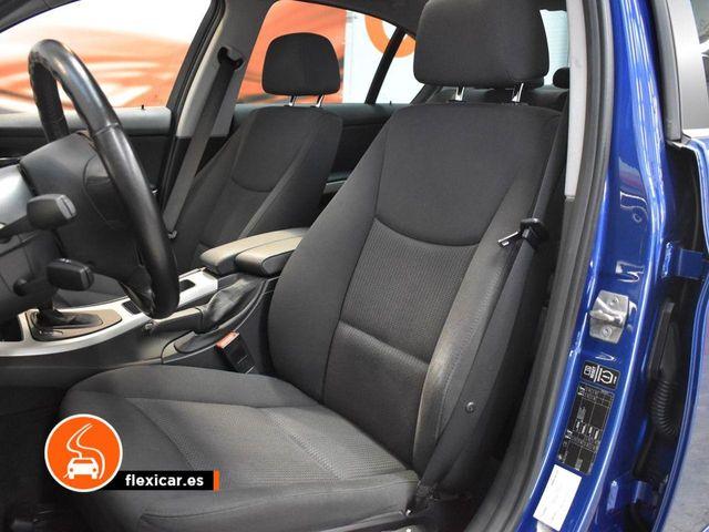 BMW Serie 3 335d