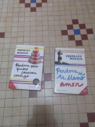 libros solidarios a 1€