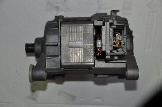 Lavadora BOSCH WFO 2060. Despiece