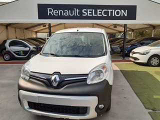Renault Kangoo Combi Turismo Profesional