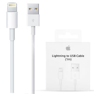 Nuevo Apple iPhone cable