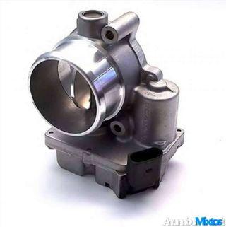cuerpo admision motores kia 2 0 crdi d