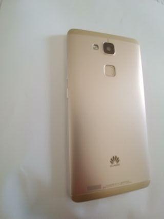 smartphone huawei mate 7